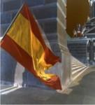 spanishflag1