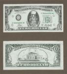 zdollar