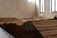 ai-weiwei-straight-lisson-gallery-venice-art-biennale-designboom-03