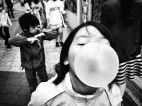 chulsu_01-393×295