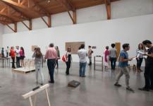 México Gallery Weekend