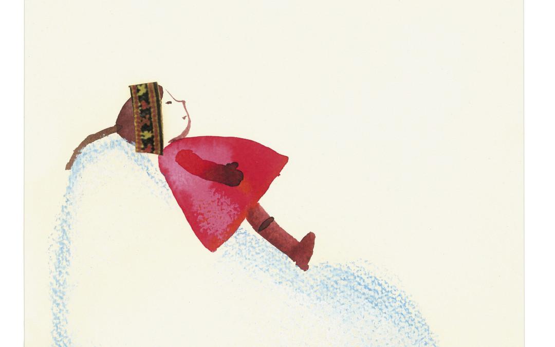 La gran aportación de la ilustración española