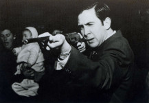 José Domingo Forner Vives. Colección particular, 1965.