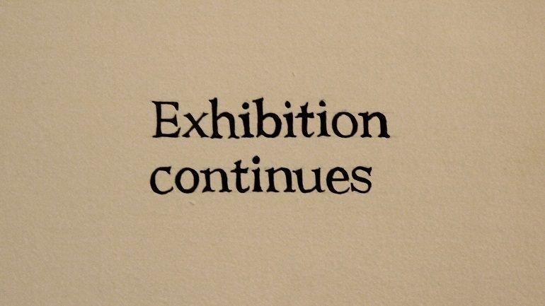 Otoño en el Museo Reina Sofía