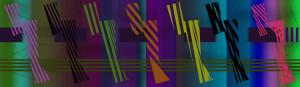Rufo Criado.Composición, 2009