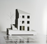 Arquitectura Dispuesta en Centro Centro Cibeles