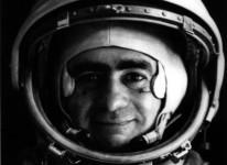 Joan Fontcuberta. Sputnik
