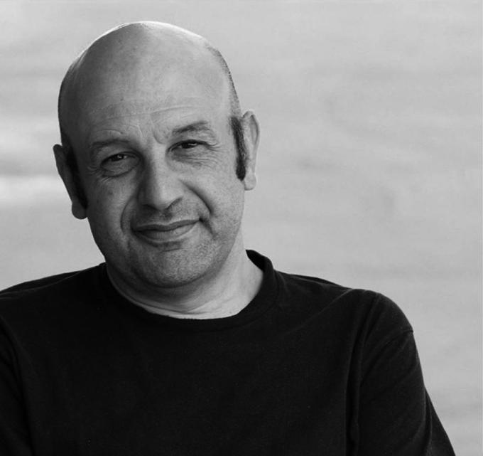 España en la Bienal de Arquitectura de Venecia 2016