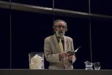 Isidro Valcárcel