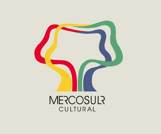 Premio MERCOSUR 2016