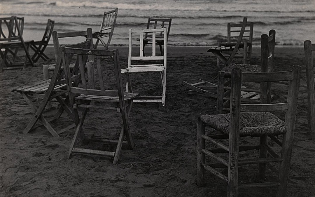 Mediterráneo: un mar de dudas