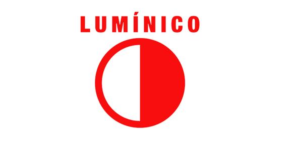 Concurso Lumínico