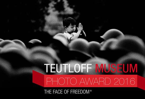 Concurso Teutloff Photo