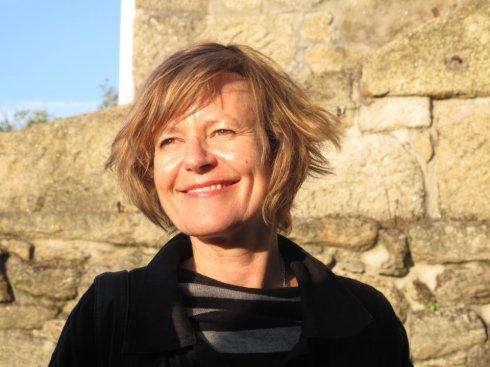 Nueva directora de LABoral Centro de Arte