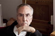 Francesc Torres.