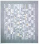 Adolf Fleischmann.  WVZ 0 372, Pure Dispassionate, #431, 1963.