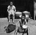 George Silk – China 1946