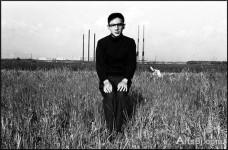 Chang Chao-tang.