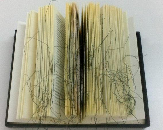 VII edición de Arts Libris en Barcelona