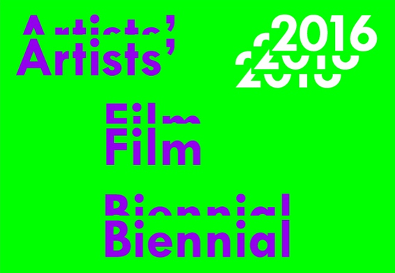 Bienal de video