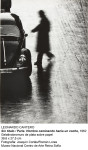 CANTERO-Hombre caminando hacia un coche