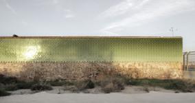 Fotografa-de-arquitectura-Mariela-Apollonio-Intervention-Grao-Cementery-Valencia-In–s-Garc–a-Clariana-04-730×386