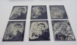 Oscar-Munoz-Protografias-64479-800x600s