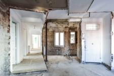 demolitions_1