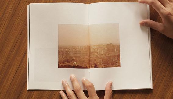 Primera Edición de FotoCanal