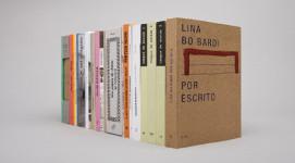 Libros de la editorial Alias
