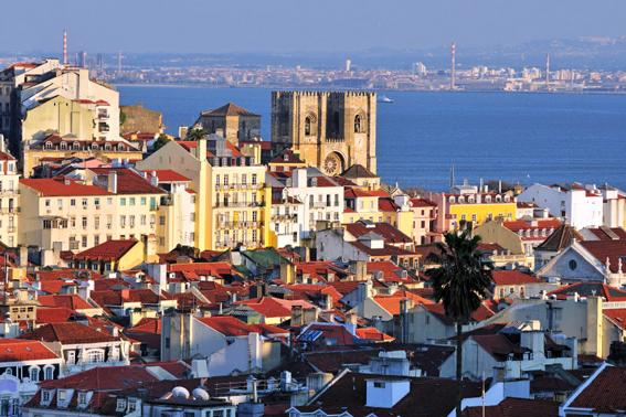 ARCO Lisboa 2016