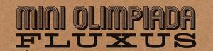 Olimpiada Fluxus en Exit La Librería