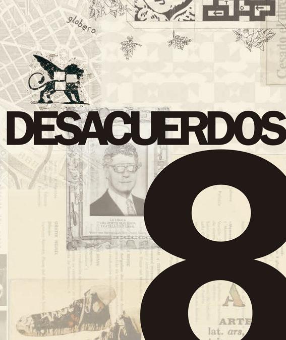 DESACUERDOS: SOBRE ARTE, POLÍTICAS Y ESFERA PÚBLICA EN EL ESTADO ESPAÑOL