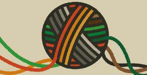 Charla Arte y coleccionismo como reto social LABoral Centro de Arte