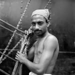 1959, Kochi, India
