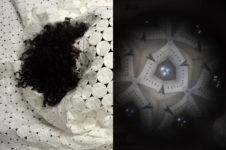 And if i die? y Caleidoscopio y rompecabezas, las dos nuevas exposiciones del CAAM