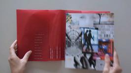 Catalogo video