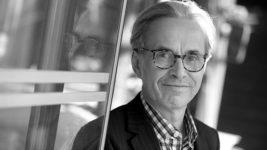 Emmanuel Guigon nuevo director Museo Picasso de Barcelona