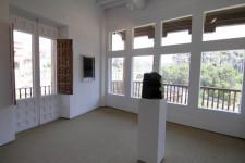 presentacion remodelacion museo 2