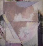 Plano gris, A. Solsona,1979