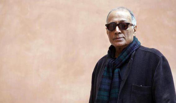 Muere Abbas Kiarostami