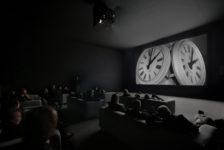 Christian Marclay, The Clock (2010)