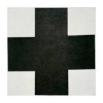 Black-Cross, Malévich