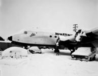 Aeroplane, Aleix Plademunt
