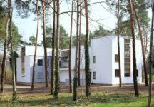 Bauhaus Residence-Open Call 2017