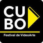 Cubo Festival