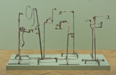 media_fichier_plumber.assemblage