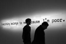 pompidou-beat-generation-03_large