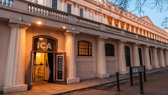 El ICA busca nuevo director