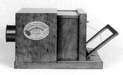 06-oldest-camera